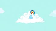 S01E05 Rainbow próbuje się ukryć