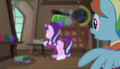 Snowdash in disbelief S6E8.png