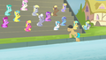 Stallion leaves the swimming pool S4E20.png