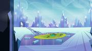 300px-The Crystal Empire Stadium S3E12