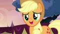 """Applejack """"I know how much this means to you"""" S7E9.png"""