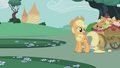 Applejack maybe S01E03.png