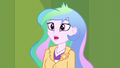 "Celestia ""Your student?"" EG3.png"