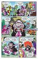 Comic issue 63 page 4.jpg