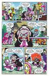 Comic issue 63 page 4