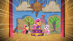 Cutie Mark Crusaders Cancion