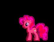FANMADE Pinkgirl234