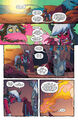 FIENDship is Magic issue 2 page 4.jpg