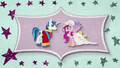 Felt burst effect of Shining Armor and Cadance BFHHS1.png
