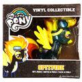 Funko Spitfire glitter vinyl figurine packaging.jpg