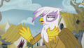 "Gilda ""Friendship?"" S5E8.png"