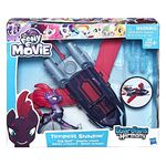 Guardians of Harmony Tempest Shadow Sky Skiff packaging