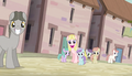 "Pink mare ""Welcome"" S5E1.png"