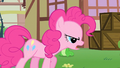 Pinkie Pie 'they don't want me to know' S1E25.png