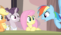 "Rainbow Dash ""don't drag me into this!"" S5E1.png"