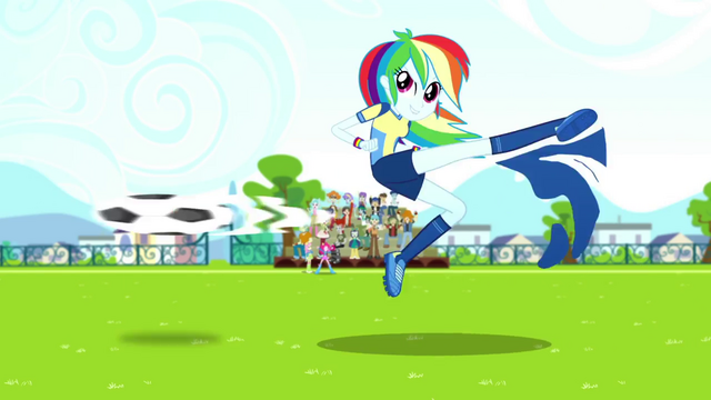 File:Rainbow Dash kicks the ball again SS4.png