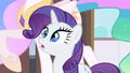 Rarity amazed S2E9.png