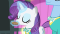 Rarity blowing pitch pipe S4E14.png