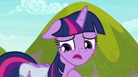 """Twilight """"I know I ruined your life"""" S9E5"""
