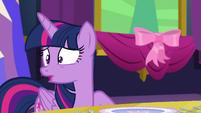 Twilight --How-!-- S06E06