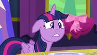 Twilight --what!-- S06E06
