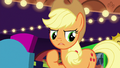 """Applejack """"all his talk about friendship"""" S6E20.png"""