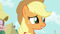 """Applejack """"everythin' will be just fine"""" S6E10.png"""