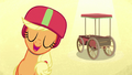 """Applejack """"my cart's the most traditional"""" S6E14.png"""
