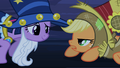 Applejack 'fit in' S2E04.png