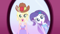 Applejack pleasantly surprised SS1.png