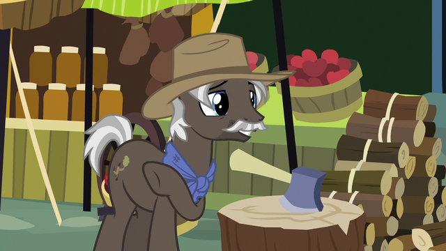"""File:Burnt Oak """"headed over to the Pears"""" S7E13.png"""
