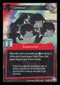 Cerberus card MLP CCG.jpg