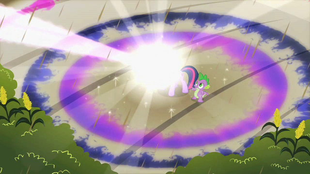 Файл:Epic blue and purple ring of magic S2E01.png