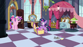 Filly Twilight's room S02E25.png