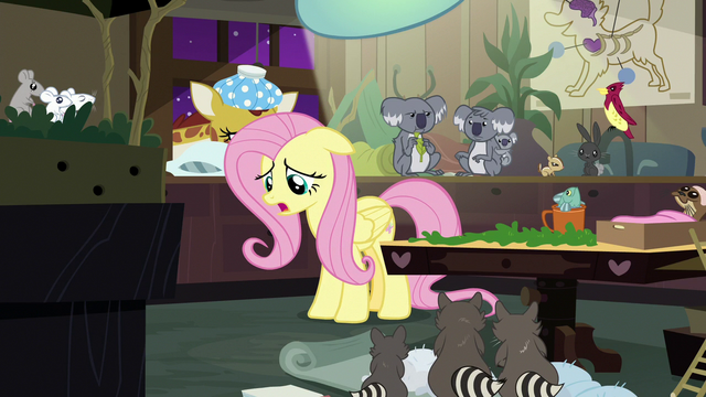 "File:Fluttershy ""I put my trust in the wrong ponies"" S7E5.png"