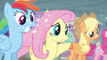 Fluttershy 'What kind of things' S3E1.png