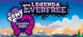 Legend of Everfree Logo - Polish.png