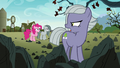 "Limestone Pie ""less talking, more farming!"" S8E3.png"