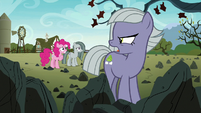 "Limestone Pie ""less talking, more farming!"" S8E3"