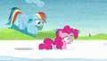 """Pinkie """"Seriously?"""" S5E11.png"""