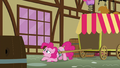"""Pinkie """"and it would be all my fault"""" S5E19.png"""