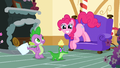 Pinkie Pie Smile S3E11.png