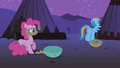 Pinkie Pie are you loco in the coco S01E21.png
