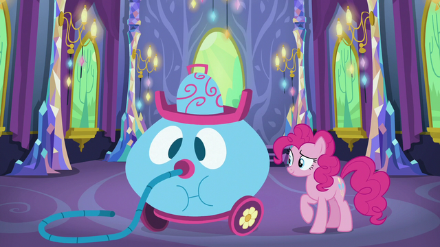 File:Pinkie cleans the dining hall in an instant S7E1.png