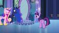 Princess Luna talking to Twilight EG.png