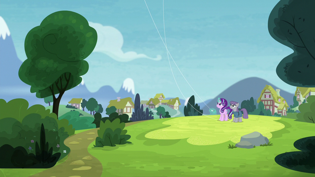 File:Starlight and Maud flying kites together S7E4.png