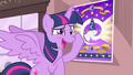 Twilight 'it's this one!' S4E11.png