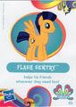 Wave 11 Flash Sentry collector card.jpg