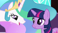Celestia 'You weren't willing' S3E2.png