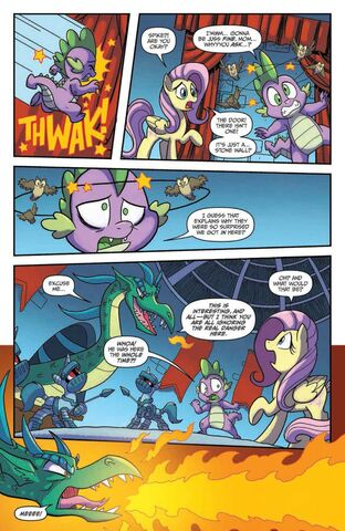 File:Comic issue 53 page 4.jpg